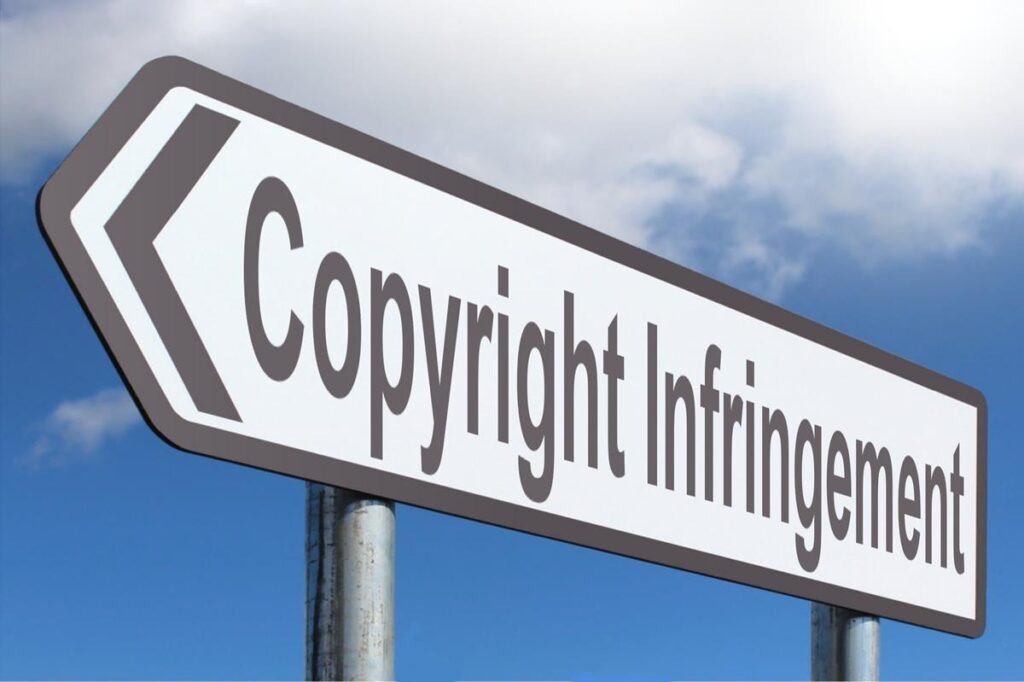 Background music sin copyright