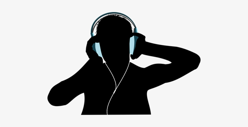 background music for marketing