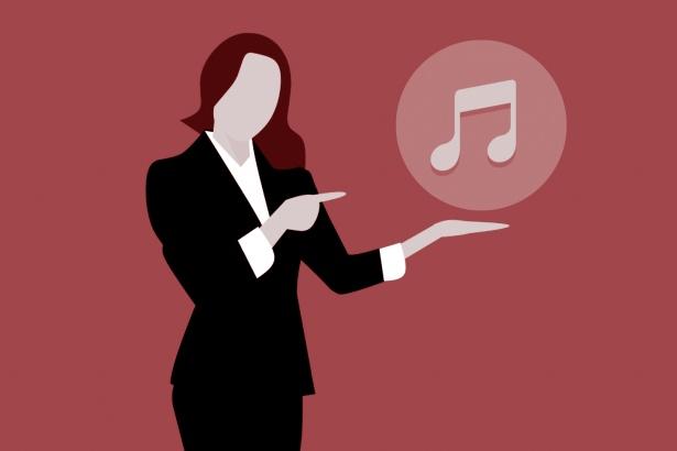 descargar canciones sin copyright