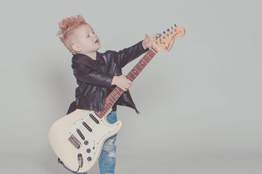 musica infantil sin Copyright y libre de derechos de autor