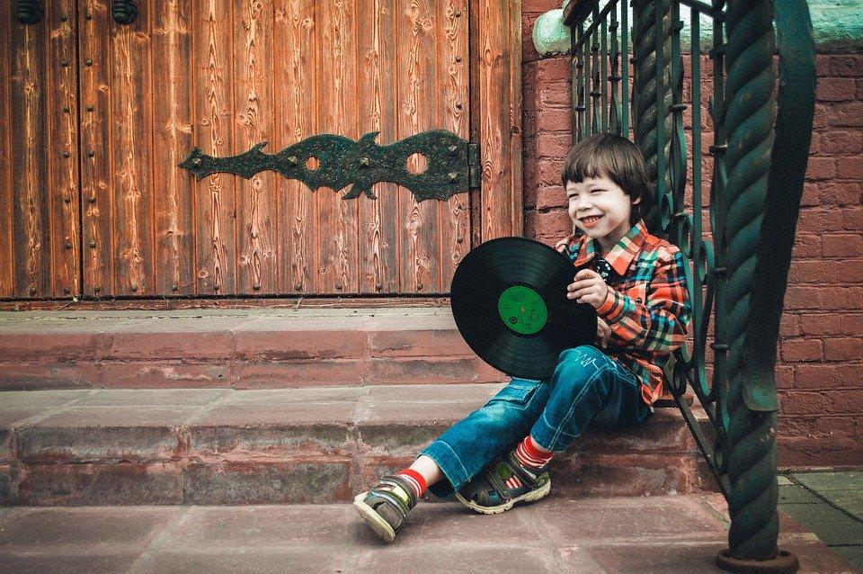 Download Royalty Free Children's Music