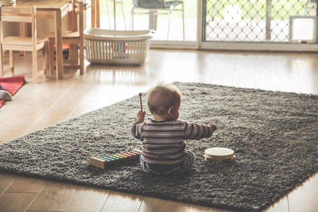 descargar musica infantil libre de derechos de autor y sin copyright para videos