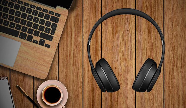 chansons instrumentales libres de droit