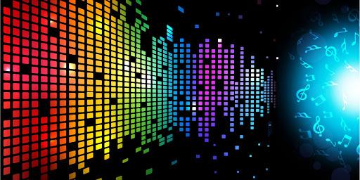 audio-visual digital signage