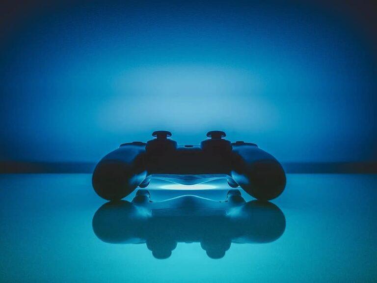télécharger de la musique pour des jeux vidéo
