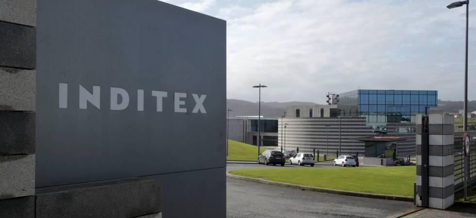 la música en el punto de venta, un elemento muy estudiado por INDITEX