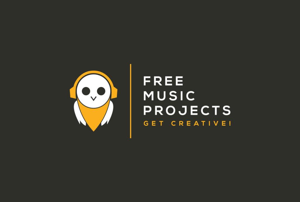 freemusicprojects.com para vídeos caseros