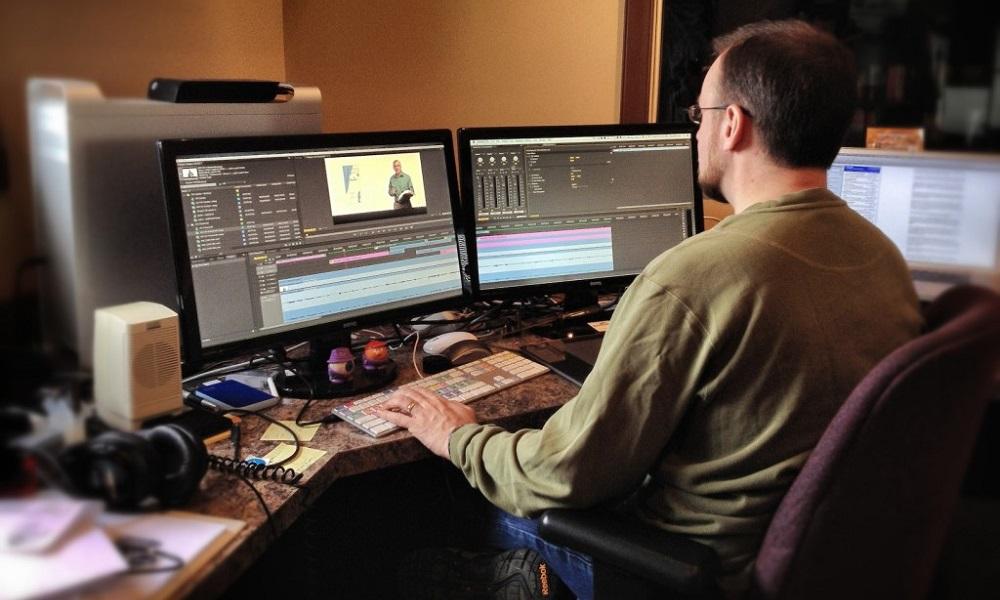 Cómo Elegir la Música Adecuada de un Vídeo